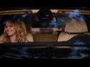 BMW 5 Серии Парень спалился в камеру заднего вида (СЕКС)