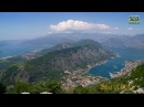 Montenegro -Journeys through the most BEAUTIFUL places KB4x4.pl