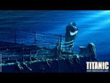 Instrumental Music James Horner - The Dream (Titanic Ending Music)