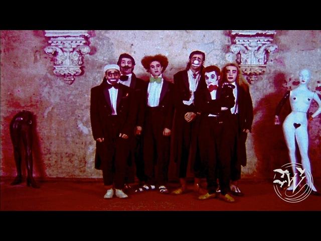 Yuri Volodarsky Friends. Hot Dozen. Maski Rap Down / Юрий Володарский и друзья. Маски Рэп-Даун