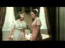 И тогда я сказал - нет! (1973) Полная версия