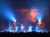 Tanzwut - Signum Ignitum (Live Muffathalle M