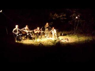 Freigeist - Cooley's Reel (live at Mabon Fest)