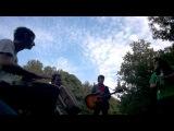 Freigeist - Oro Se Vie (live at Mabon Fest)