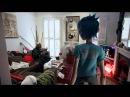 Gorillaz - Do Ya Thing (HD)
