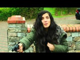 Kara Para Aşk 31.Bölüm | Elif, Tayyarın kapısına dayanır