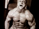 Bodybuilding Motivation - The Intensity of Tom Platz! | CutAndJacked