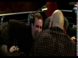 Смех Кейджа I AM SAD BUT laugh Nicolas Cage