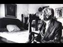 Ficciones (1944) - Jorge Luis Borges