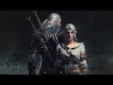 The Witcher 3 Wild Hunt Complete Soundtrack Full Cinematic