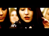KISSIN' DYNAMITE - Six Feet Under (2012) official clip AFM Records