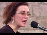 Patricia Barber - Full Concert - 081305 - Newport Jazz Festival (OFFICIAL)