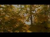 Жан Татлян Осенний свет