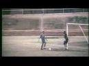 Barbados vs Grenada Shell Caribbean Cup 1994