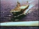 Великие морские и воздушные сражения. Секреты Второй мировой войны BBC. 3 серия