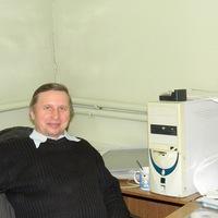 Vasily Timofeev