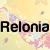 Relonia - страна советов об идеальных отношениях