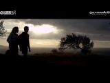 Dash Berlin feat. Sarah Howells - Go It Alone