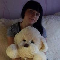 Виктория Косарева