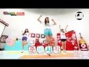 "Show • MBC ""OH MY GIRL CAST"" • EP. 2 (original)"