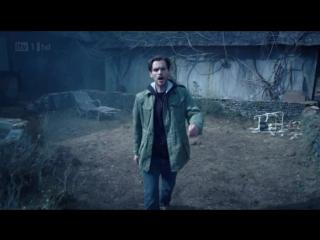 Последний уик-энд (2012) 2 серия [СТРАХ И ТРЕПЕТ]