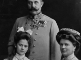 BBC Самые громкие преступления XX-го века. Убийство Франца Фердинанда (1914 г.)