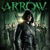 Стрела 5 сезон | Флэш 3 сезон смотреть онлайн CW