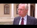 Цифровой Венеция 2014 Интервью с Питером Олсен, П. Ericsson и Президента цифровой Европы