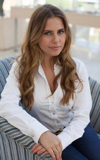 Margarita Markelova