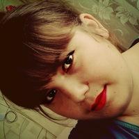 Анастасия Хвощинская
