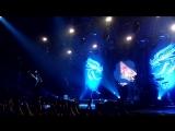 Within Temptation 15.10.15 -