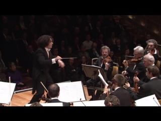 Prokofiev׃ Symphony No. 5 ⁄ Dudamel · Berliner Philharmoniker