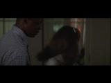 Finding Forrester (DVDRip-AVC)