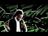 Madcon feat. Ameerah Freaky Like Me (Official Music Video 2010) (1)