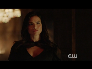 Clip from 4x03 'Restoration'