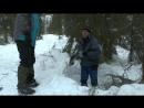 2015 Зарифмованная лыжня