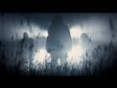 Хэллоуин 2 - Halloween II (2009) HDRip - L2 - Расширенная версия - Unrated Edition