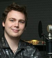 Вячеслав Михайлович