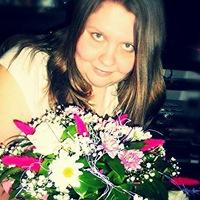 Аватар Лены Ахановой