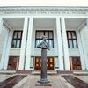 Нижегородский театр оперы и балета им.Пушкина