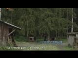 Братство десанта серия 13-14 серия