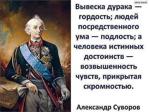 http://pp.vk.me/c623621/v623621679/4156/fznYBYj1gsM.jpg