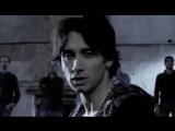 Fabrizio Moro - Pensa (videoclip)