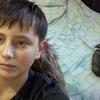 Dmitry Solomakhin