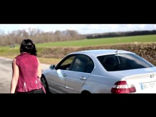 O'drey Mayz - C'est decide (HD) (2015) (Премьера) (Франция) (Zouk)