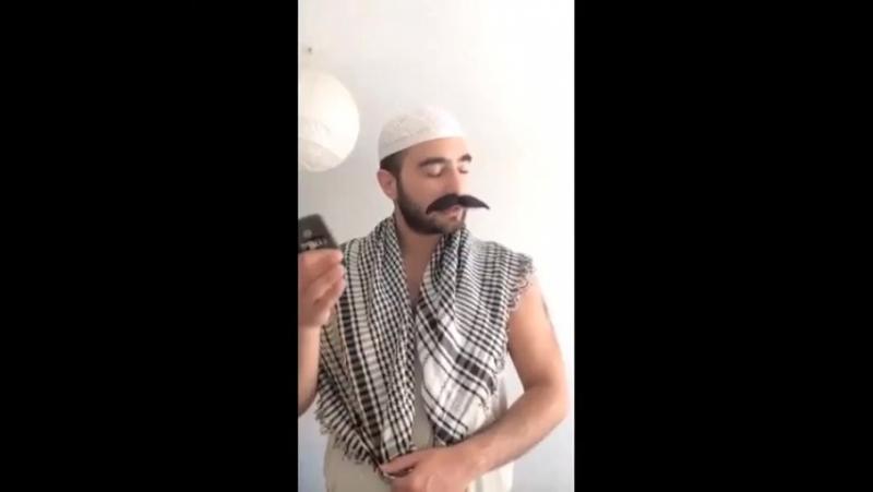Lama abouk ys2al 3an el Siyara