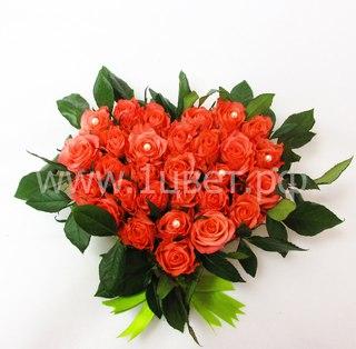 Цветы по одной цене нижний новгород