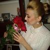 Zhanna Pavlovich