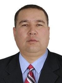Суйндык Нугманов