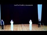 «зож» под музыку Aronchupa - Im An Albatraoz  (Radio Edit). Picrolla
